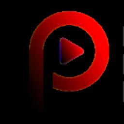 Radioplayer Italia: Xdevel è il partner tecnologico