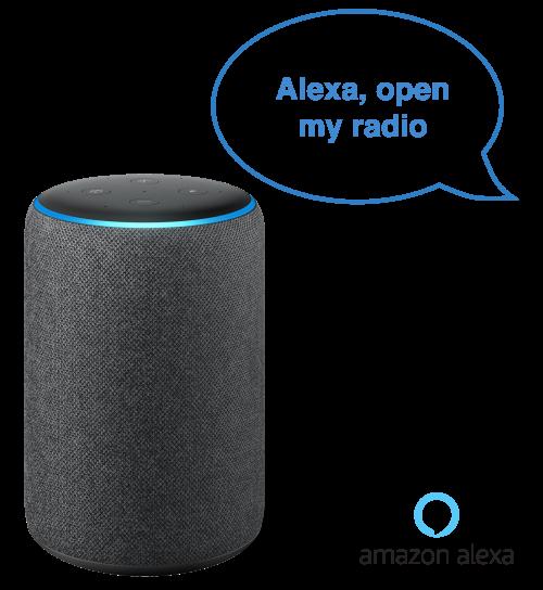 Alexa_mobile_en
